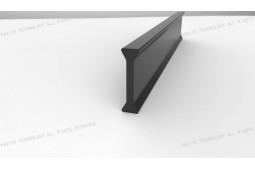 Polyamid-Profil, Polyamid Profil für thermische Trennung Aluminium-Profile, thermische Trennung Aluminium-Profilen