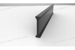poyamide Streifen, poyamide Streifen für isolierte Fenstersystem, isolierte Fenstersystem