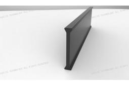 thermische Barriere bar, PA66GF25 thermische Barriere bar für Aluminium-Fenster, PA66GF25 thermische Barriere bar, thermische Barriere bar für Aluminiumfenster