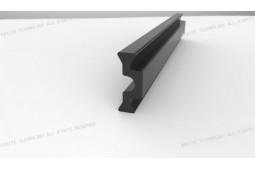 thermische Trennung Profil, Form 14 C . 8 mm Breite thermische Trennung Profil, thermische Trennung Profil für die thermische Bruchsystem, thermische Bremssystem