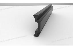 thermische Barrierematerial, Nylon thermische Barrierematerial, thermische Barrierematerial für Fenster und Türen, Nylon thermische Barrierematerial für Fenster und Türen