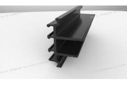 thermische Barrierestreifen, Extrusion thermische Barrierestreifen, Aluminium-Fensterprofile, thermische Barrierestreifen für Aluminium-Fensterprofile