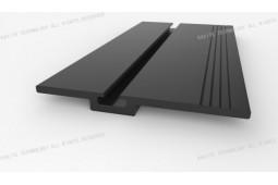 Hitzepause Polyamid Streifen, kundenspezifische Sonderformen Polyamid Streifen, Polyamid Streifen für Fenster und Türen