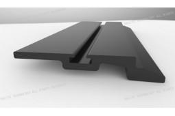 Wärmedämmung bar, PA66 GF25 Wärmedämmung bar, Wärmedämmung bar für Aluminium-Fensterrahmen, Wärmedämmung bar für Fensterrahmen